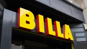 Billa otevírací doba - Celá Česká republika