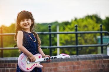 YouTube písničky pro děti - Nejlepší kanály i konkrétní písničky